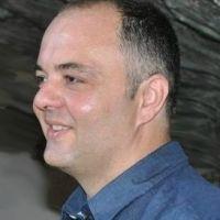 Chatzis_Dimitris-312237c1072e149e3e903e4b96f5efed