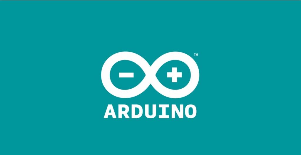 Εκμάθηση Ρομποτικής με Arduino