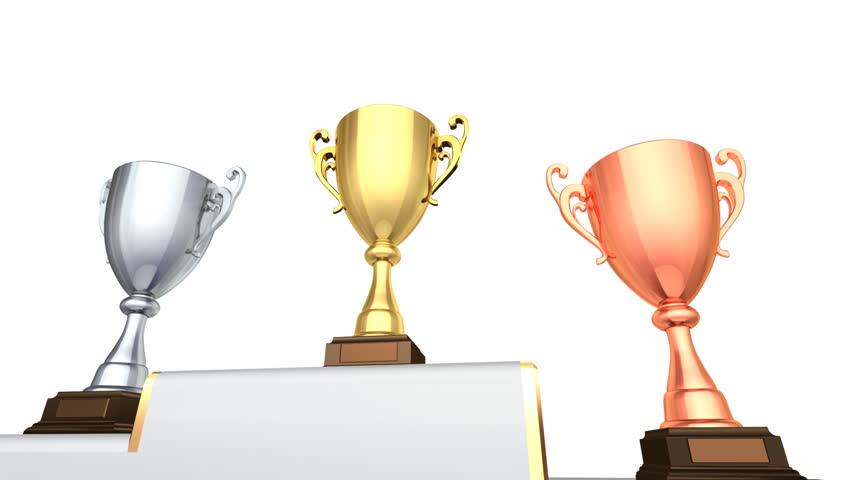 Eιδικό βραβείο στο Ανθρωποειδές Ρομπότ του Τμήματος Μηχανικών Πληροφοριακών και Επικοινωνιακών Συστημάτων